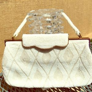 Accessories - Formal purse